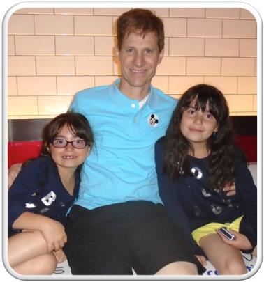 https://hbfdenver.org/wp-content/uploads/2016/03/Jeff-and-family.jpg