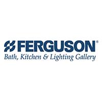 Ferguson-Enterprises-logo-for-HBF-website-HBF-2019-2-1.jpg