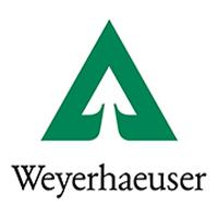 Weyerhaeuser-logo-for-HBF-website-HBF-2019-1-1.jpg