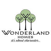 Wonderland-Homes-logo-for-HBF-website-HBF-2019-1-1-e1593532928651.jpg