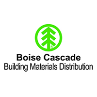 Boise-Cascade-logo-for-HBF-website-HBF-2019.jpg
